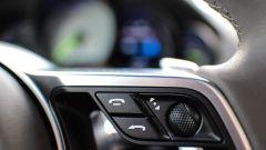 Porsche Cayenne S E-Hybrid - Immagine: 40