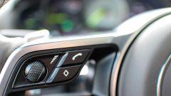 Porsche Cayenne S E-Hybrid - Immagine: 41
