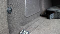 Porsche Cayenne S E-Hybrid - Immagine: 64