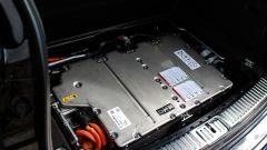 Porsche Cayenne S E-Hybrid - Immagine: 2
