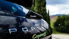 Porsche Cayenne S E-Hybrid - Immagine: 33