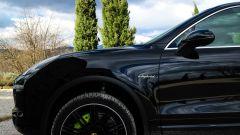 Porsche Cayenne S E-Hybrid - Immagine: 12