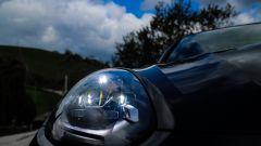Porsche Cayenne S E-Hybrid - Immagine: 19