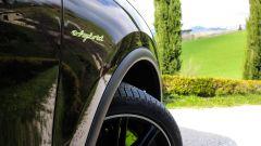 Porsche Cayenne S E-Hybrid - Immagine: 22