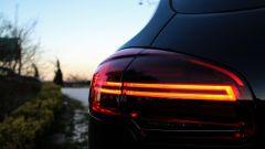 Porsche Cayenne S E-Hybrid - Immagine: 35