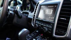 Porsche Cayenne S E-Hybrid - Immagine: 43
