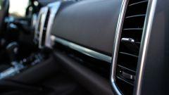 Porsche Cayenne S E-Hybrid - Immagine: 53