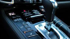 Porsche Cayenne S E-Hybrid - Immagine: 47