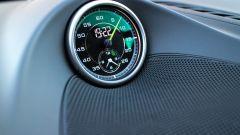 Porsche Cayenne S E-Hybrid - Immagine: 50