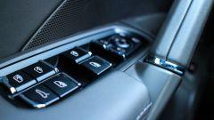 Porsche Cayenne S E-Hybrid - Immagine: 54