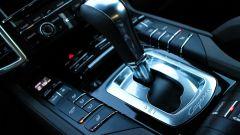 Porsche Cayenne S E-Hybrid - Immagine: 44