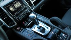 Porsche Cayenne S E-Hybrid - Immagine: 42