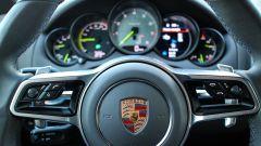 Porsche Cayenne S E-Hybrid - Immagine: 38