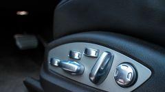 Porsche Cayenne S E-Hybrid - Immagine: 57