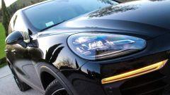 Porsche Cayenne S E-Hybrid - Immagine: 16
