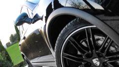 Porsche Cayenne S E-Hybrid - Immagine: 23