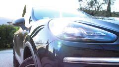 Porsche Cayenne S E-Hybrid - Immagine: 15