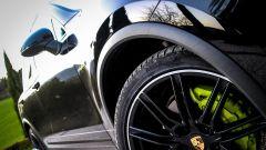 Porsche Cayenne S E-Hybrid - Immagine: 24