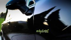 Porsche Cayenne S E-Hybrid - Immagine: 21