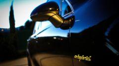 Porsche Cayenne S E-Hybrid - Immagine: 20