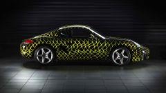 Porsche Cayman Art Car - Immagine: 12