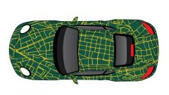 Porsche Cayman Art Car - Immagine: 29