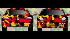 Porsche Cayman Art Car - Immagine: 32