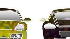 Porsche Cayman Art Car - Immagine: 36