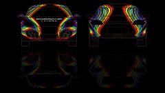Porsche Cayman Art Car - Immagine: 39