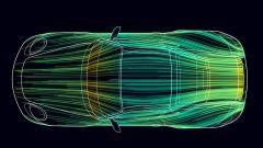 Porsche Cayman Art Car - Immagine: 41