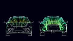Porsche Cayman Art Car - Immagine: 42