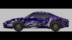 Porsche Cayman Art Car - Immagine: 43