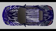 Porsche Cayman Art Car - Immagine: 44