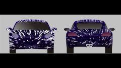 Porsche Cayman Art Car - Immagine: 45