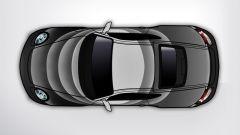 Porsche Cayman Art Car - Immagine: 48