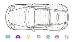 Porsche Cayman Art Car - Immagine: 53