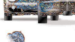 Porsche Cayman Art Car - Immagine: 55
