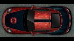 Porsche Cayman Art Car - Immagine: 59
