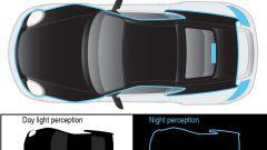 Porsche Cayman Art Car - Immagine: 61