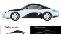 Porsche Cayman Art Car - Immagine: 62