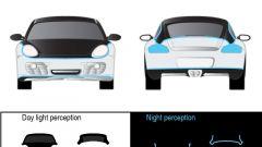 Porsche Cayman Art Car - Immagine: 63