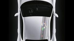 Porsche Cayman Art Car - Immagine: 67