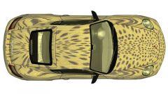 Porsche Cayman Art Car - Immagine: 76