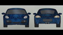 Porsche Cayman Art Car - Immagine: 80