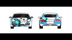 Porsche Cayman Art Car - Immagine: 83