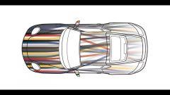Porsche Cayman Art Car - Immagine: 88