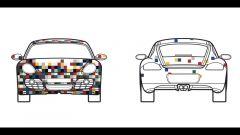 Porsche Cayman Art Car - Immagine: 92