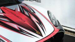 Porsche Cayman Art Car - Immagine: 6