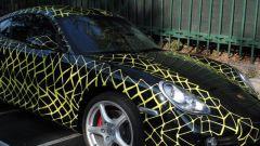 Porsche Cayman Art Car - Immagine: 14