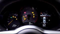 Porsche Cayman GT4 - Immagine: 21